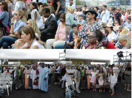Day of Beatification d_Page_2