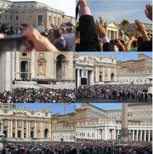 Papal Audience 1st Oct_Page_2