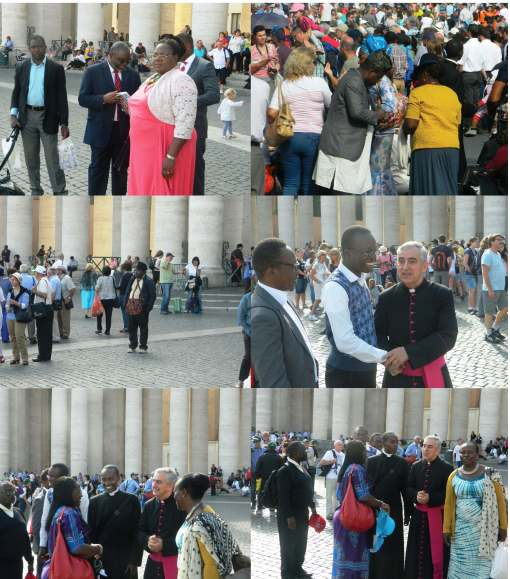 Papal Audience 2_Page_5