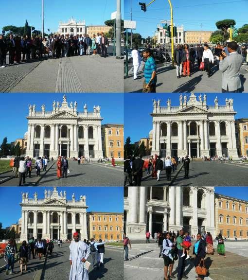 Rome Mass at St John1_Page_1