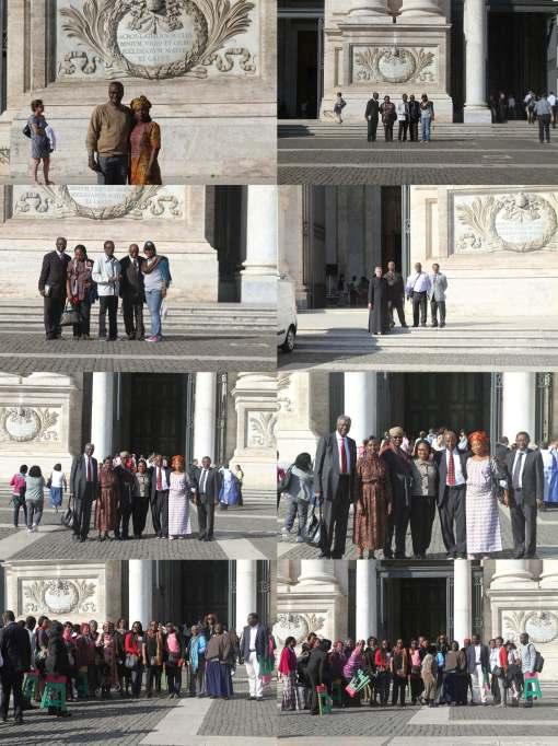 Rome Mass at St John2_Page_3