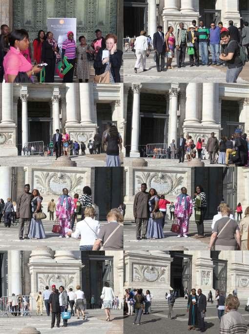 Rome Mass at St John2_Page_4