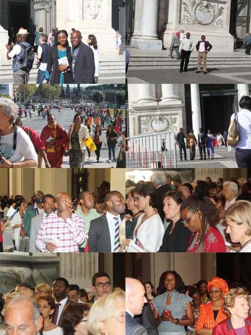 Rome Mass at St John2_Page_5
