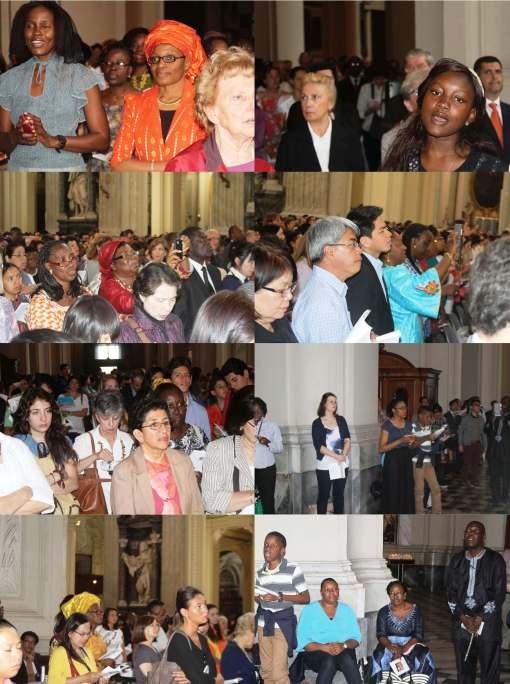 Rome Mass at St John3_Page_1