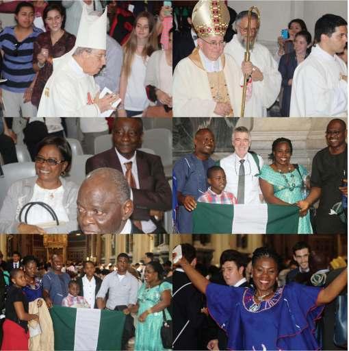 Rome Mass at St John3_Page_4