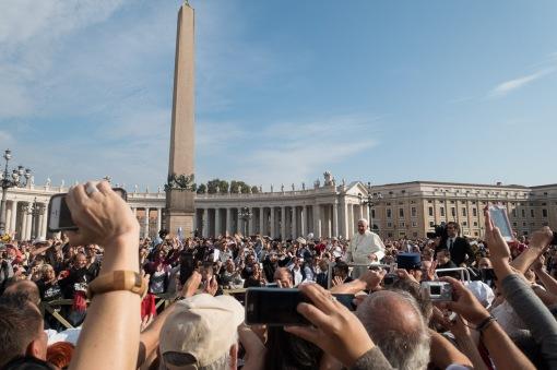 VaticanPope-00170-ODT_2