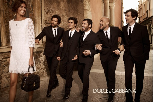 dolcegabbana-dg-fall-winter-2013-full-print-ad-campaign-italy-taormina-sicily-man-fashion-photography-marianovivanco-runway-menswear-baroque-modern-tailoring-05 (1)