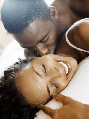 attractive black-couple51