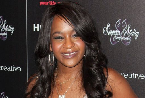 Bobbi-Kristina-Brown (1)
