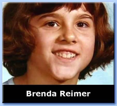 Brenda-Reimer