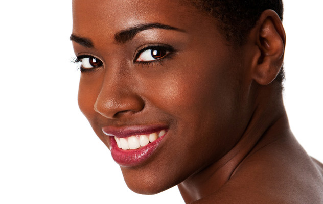 Great Smile 8 Things To Know About Your Toothpaste By -2409