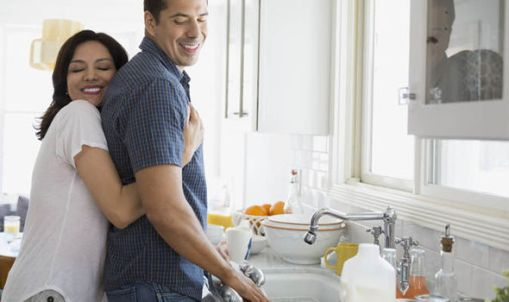 Husband guide to a happy wife2