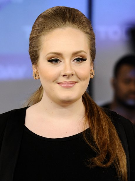 Adele laurie blue adkins a lesbian apologise, but