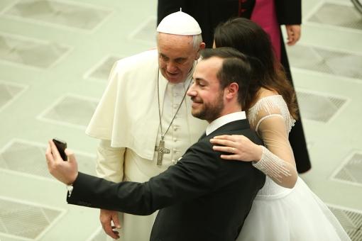 pope fr1.jpg