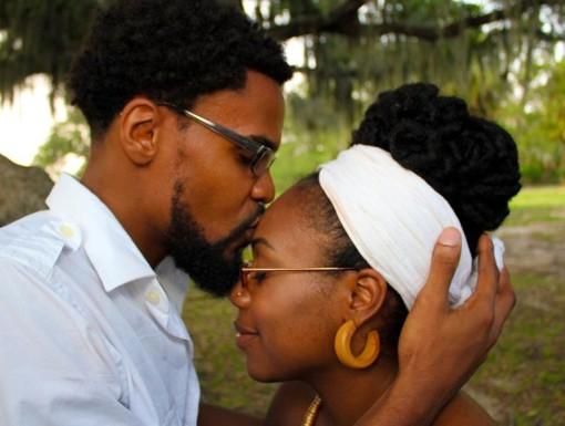 Saving marriage by healing selfishness