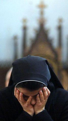 raped-nun