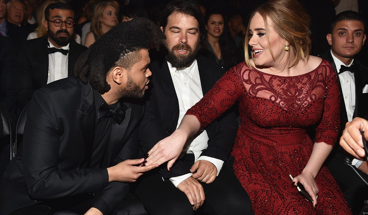 Adele-husband2
