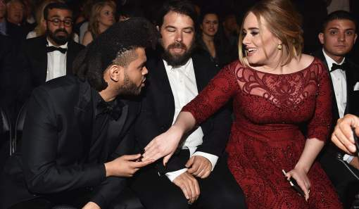 Adele-husband2