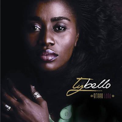 Tybello